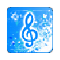 VKMusic